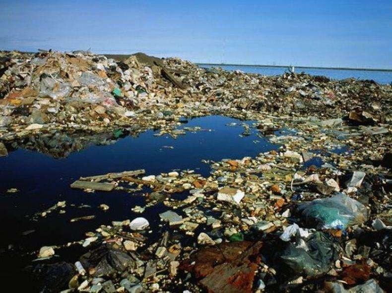 海洋污染.jpg